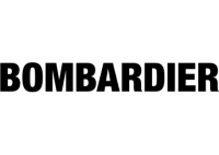Делегация Bombardier Business Aircraft посетила Тулпар Техник